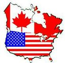 14/04/2011 - 19-25 giugno: missione imprenditoriale in USA e CANADA