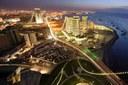 12/04/2010 - Missione imprenditoriale multisettoriale a Tripoli e Bengasi