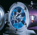 09/04/2010 - Missione promozionale in Vietnam per il settore della meccanica