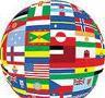 Missioni imprenditoriali nazionali in Iraq, Arabia Saudita e USA