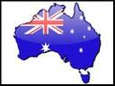 Parma Point Australia: prosegue l'attività del Desk di Sydney