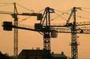 19/02/2010 - Promozione della filiera dell'abitare-costruire in Egitto e Libia