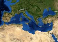 13/04/2010 - Settore bio-nanotecnologie: workshop italo-mediterraneo a Roma