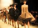 27/09/2010 - Settore moda: incontri B2B a Bologna