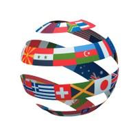 Voucher per l'internazionalizzazione delle PMI