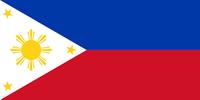 Webinar Filippine: 20 aprile