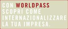 Banner Worldpass