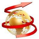 servizi per l'estero2