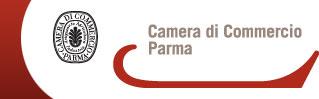 Camera Commercio Parma, bandi sicurezza lavoro aziende e partecipazione fiere