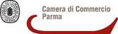 Camera di Commercio di Parma