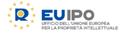 1^ marzo 2021, si apre la seconda finestra del bando PMI EUIPO per deposito marchi italiani e UE, disegni e modelli