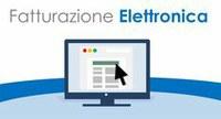 100mila imprese e 1,2 milioni di fatture elettroniche gestite dalla piattaforma delle Camere di commercio