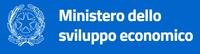 38 milioni di euro per i bandi BREVETTI+, DISEGNI+ e MARCHI+
