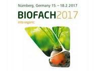 Alimenti biologici: incontri d'affari alla fiera Biofach di Norimberga