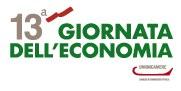 """""""Cartoline dal futuro"""" - Giornata dell'economia 2015"""