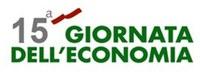 15^ Giornata dell'economia. Camera di commercio di Parma 11 luglio 2018