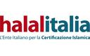 """Progetto """"La certificazione di conformità HALAL"""": informazioni e promozione per le imprese"""