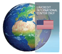 International Forum: Focus on U.S.A.