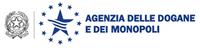 Legislazione e tecnica doganale negli scambi con l'estero: seminari pomeridiani in Camera di commercio