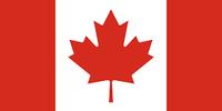 Attività promozionali in Canada