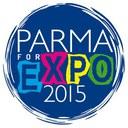 ParmaforExpo.com: imprese e territorio sul sito creato per Expo 2015
