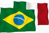 Road show - Il Brasile e le nuove tecnologie: necessità ed opportunità
