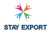 """Progetto """"Stay Export"""", servizi gratuiti per l'internazionalizzazione"""