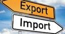 ACI - Advanced Cargo Information: nuova formalità per l'importazione in Egitto