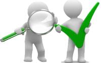 Agenti e rappresentanti di commercio: via alla procedura di revisione dei requisiti