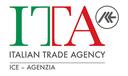 Agroindustria: azioni con la GDO statunitense Giant Eagle - incontri  b2b a Parma il 10 settembre
