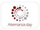 Alternanza day