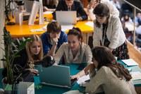 Alternanza scuola-lavoro: al via le iscrizioni nella sezione speciale del Registro Imprese
