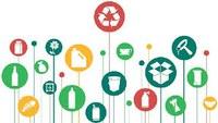 Ambiente: corso di formazione per imprese, consulenti e operatori del settore gestione dei rifiuti