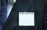 Agenti di commercio, mediatori e spedizionieri: dal 12 maggio operative le nuove norme