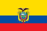 Evento: Esto es Ecuador