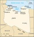 22/02/2011 - Annullata la missione di operatori libici a Reggio Emilia