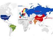 Appuntamenti con i consulenti dei Desk Brasile e Desk Mosca