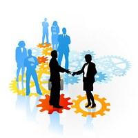 Bando per la valorizzazione del capitale umano in azienda - domande dal 13 febbraio