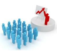 Certificazione etica: tra impresa sociale e valore aggiunto