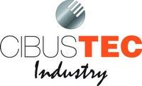 Cibus Tec Industry