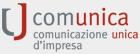 09/11/2010 - COMUNICA: due nuovi seminari per Starweb