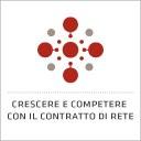 20/10/2011 - Imprese in rete: mettersi insieme per crescere