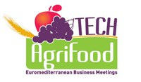 A Marsiglia per Tech Agrifood - Euromediterranean Business Meetings