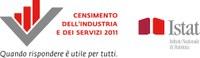 Concluse il 20 dicembre 2012 le operazioni del 9° Censimento generale industria e servizi e delle istituzioni non profit