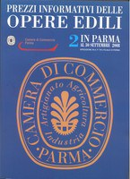 28/04/2011 - Preziario on-line opere edili n.1/2011