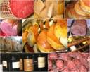 """29/06/2010 - Accademia Alimentare Italiana: inaugurato il quinto anno con un focus su """"rapporto vino-territorio""""."""