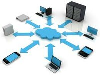 27/05/2011 - Focus group: Cloud computing