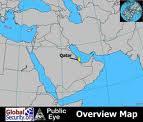 12/01/2011 - Missione imprenditoriale negli Emirati Arabi Uniti