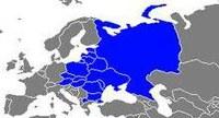 """Servizio Info Help Desk """"Est Europa"""", disponibile il dossier informativo di settembre"""