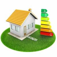 Prestazioni energetiche degli edifici